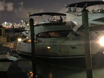 40 ft. Regal Boats Commodore 3880 Flybridge Boat Rental Miami Image 25