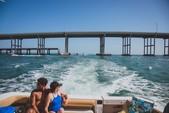 34 ft. Sea Ray Boats 330 Express Cruiser Cruiser Boat Rental Miami Image 11