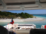 51 ft. Sea Ray Boats 48 Sundancer Cruiser Boat Rental Crabbs Image 12