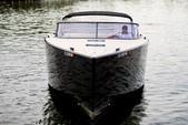 40 ft. VanDutch 40 Motor Yacht Boat Rental Miami Image 2