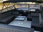 55 ft. VanDutch 55' Motor Yacht Boat Rental Miami Image 1