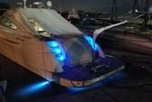 60 ft. Alfamarine 60' Motor Yacht Boat Rental Miami Image 2