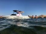 22 ft. Malibu Boats Wakesetter VLX Ski And Wakeboard Boat Rental Rest of Southwest Image 11