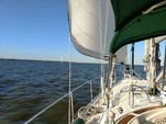47 ft. Caliber 47 Sloop Boat Rental N Texas Gulf Coast Image 2