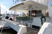 44 ft. Fountaine Pajot Helia 44 Catamaran Boat Rental N Texas Gulf Coast Image 1