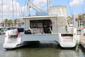 44 ft. Fountaine Pajot Helia 44 Catamaran Boat Rental N Texas Gulf Coast Image 2