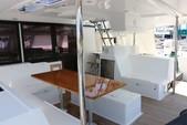 44 ft. Fountaine Pajot Helia 44 Catamaran Boat Rental N Texas Gulf Coast Image 3
