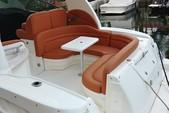 36 ft. Sea Ray Boats 320 Sundancer Cruiser Boat Rental Miami Image 2