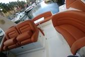 36 ft. Sea Ray Boats 320 Sundancer Cruiser Boat Rental Miami Image 3