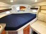 32 ft. Rinker Boats 300 Fiesta Vee Cruiser Boat Rental Miami Image 2