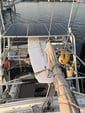 29 ft. Westerly Konsort 29 Sloop Boat Rental Palm Bay Image 2