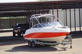 23 ft. Yamaha AR230 HO  Ski And Wakeboard Boat Rental Austin Image 4