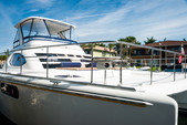 47 ft. Leopard 47 Motor Yacht Boat Rental West Palm Beach  Image 13