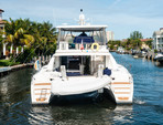47 ft. Leopard 47 Motor Yacht Boat Rental West Palm Beach  Image 8