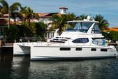 47 ft. Leopard 47 Motor Yacht Boat Rental West Palm Beach  Image 3