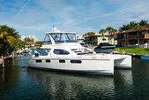 47 ft. Leopard 47 Motor Yacht Boat Rental West Palm Beach  Image 11