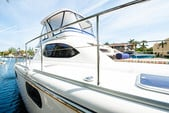 47 ft. Leopard 47 Motor Yacht Boat Rental West Palm Beach  Image 14