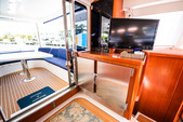 47 ft. Leopard 47 Motor Yacht Boat Rental West Palm Beach  Image 47