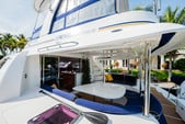47 ft. Leopard 47 Motor Yacht Boat Rental West Palm Beach  Image 32