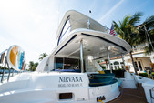 47 ft. Leopard 47 Motor Yacht Boat Rental West Palm Beach  Image 42