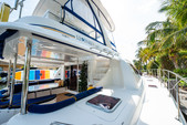 47 ft. Leopard 47 Motor Yacht Boat Rental West Palm Beach  Image 33