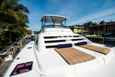 47 ft. Leopard 47 Motor Yacht Boat Rental West Palm Beach  Image 20