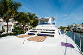 47 ft. Leopard 47 Motor Yacht Boat Rental West Palm Beach  Image 18