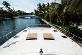 47 ft. Leopard 47 Motor Yacht Boat Rental West Palm Beach  Image 16
