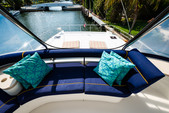 47 ft. Leopard 47 Motor Yacht Boat Rental West Palm Beach  Image 23
