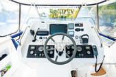 47 ft. Leopard 47 Motor Yacht Boat Rental West Palm Beach  Image 30
