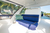 47 ft. Leopard 47 Motor Yacht Boat Rental West Palm Beach  Image 27
