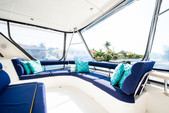 47 ft. Leopard 47 Motor Yacht Boat Rental West Palm Beach  Image 24