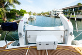 47 ft. Leopard 47 Motor Yacht Boat Rental West Palm Beach  Image 43