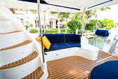47 ft. Leopard 47 Motor Yacht Boat Rental West Palm Beach  Image 36