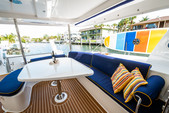 47 ft. Leopard 47 Motor Yacht Boat Rental West Palm Beach  Image 40