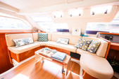 47 ft. Leopard 47 Motor Yacht Boat Rental West Palm Beach  Image 50