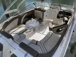 25 ft. Yamaha 242 Limited S  Jet Boat Boat Rental Miami Image 1
