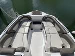 25 ft. Yamaha 242 Limited S  Jet Boat Boat Rental Miami Image 2