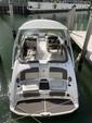 25 ft. Yamaha 242 Limited S  Jet Boat Boat Rental Miami Image 3