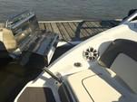 25 ft. Yamaha 242 Limited S  Jet Boat Boat Rental Miami Image 7