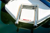 18 ft. Bayliner Element E18 Deck Boat Boat Rental Miami Image 12