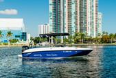 18 ft. Bayliner Element E18 Deck Boat Boat Rental Miami Image 11