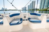 18 ft. Bayliner Element E18 Deck Boat Boat Rental Miami Image 28