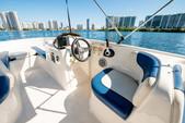 18 ft. Bayliner Element E18 Deck Boat Boat Rental Miami Image 37