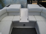 29 ft. Regal 2700 FasTrac Bow Rider Boat Rental Fort Myers Image 3