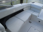 29 ft. Regal 2700 FasTrac Bow Rider Boat Rental Fort Myers Image 4