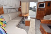 35 ft. Californian by Carver Boats 33ss Cruiser Boat Rental Miami Image 3