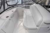 35 ft. Californian by Carver Boats 33ss Cruiser Boat Rental Miami Image 13