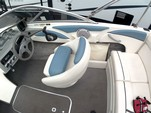 18 ft. Bayliner 185 BR  Bow Rider Boat Rental Seattle-Puget Sound Image 2