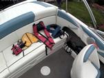 18 ft. Bayliner 185 BR  Bow Rider Boat Rental Seattle-Puget Sound Image 3